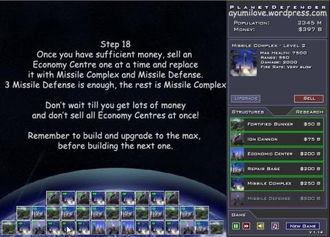 planet-defender-walkthrough-18
