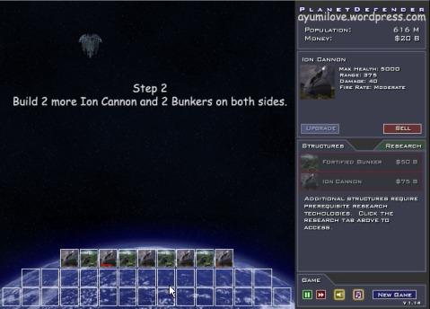 planet-defender-walkthrough-2
