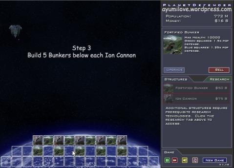 planet-defender-walkthrough-3
