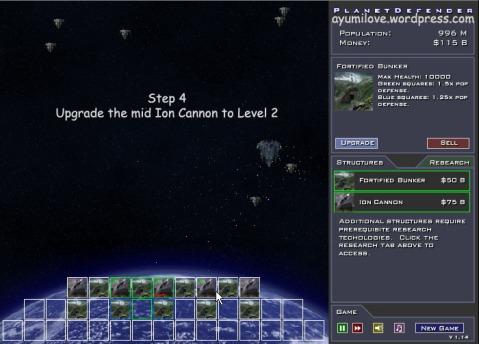 planet-defender-walkthrough-4