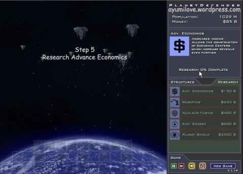 planet-defender-walkthrough-5