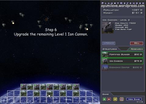 planet-defender-walkthrough-6
