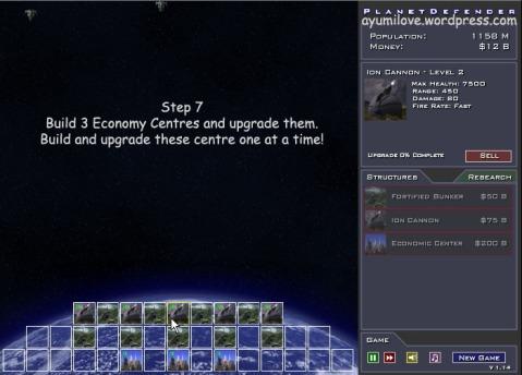 planet-defender-walkthrough-7