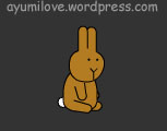 bunny-invasion-easter-special-baby-bunny