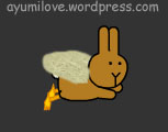 bunny-invasion-easter-special-chick-bunny