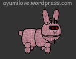 bunny-invasion-easter-special-easter-rab-bot