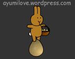 bunny-invasion-easter-special-egg-runner