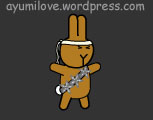 bunny-invasion-easter-special-ninja-bunny