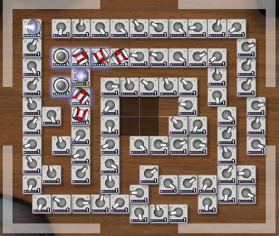 desktop-tower-defense-pro-p-maze-4-entrance-bash-icbm