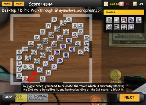 desktop_td_pro_juggling_maze