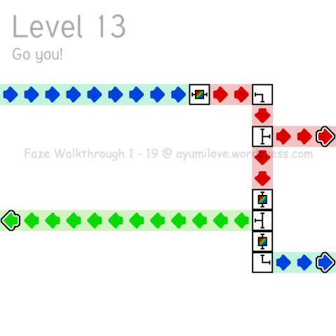 faze-walkthrough-level-13