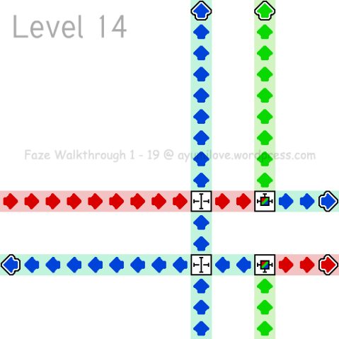 faze-walkthrough-level-14