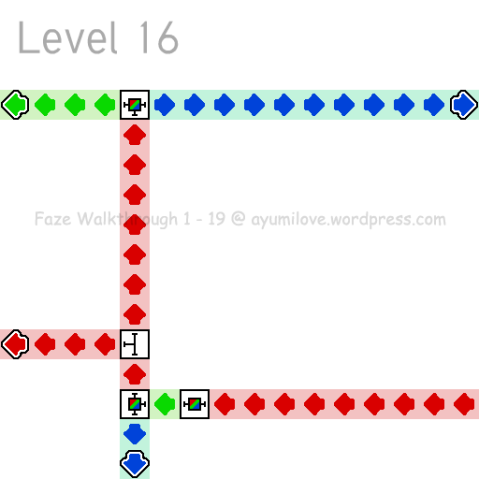 faze-walkthrough-level-16