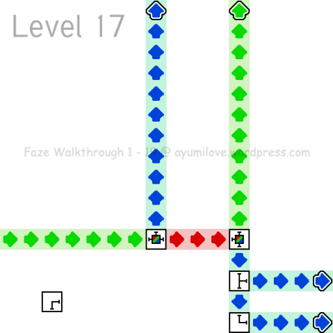 faze-walkthrough-level-17