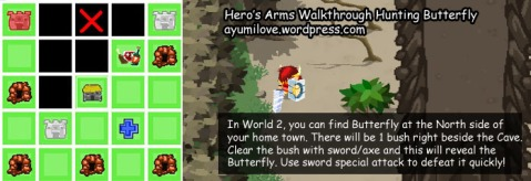 heros-arms-butterfly-hunting-ground
