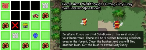 heros-arms-cutybunny-hunting-ground