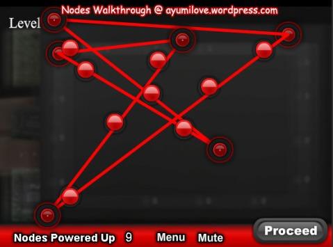 nodes_12
