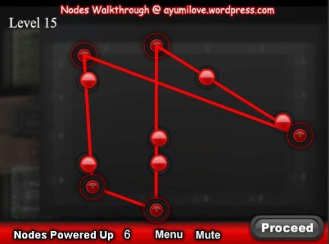 nodes_15