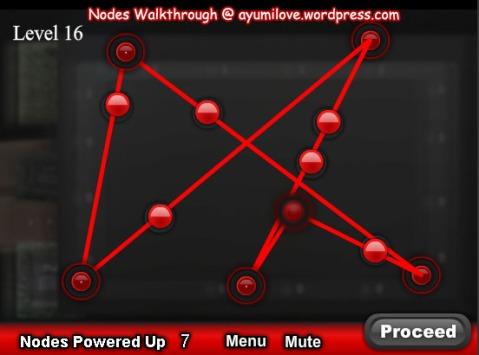 nodes_16