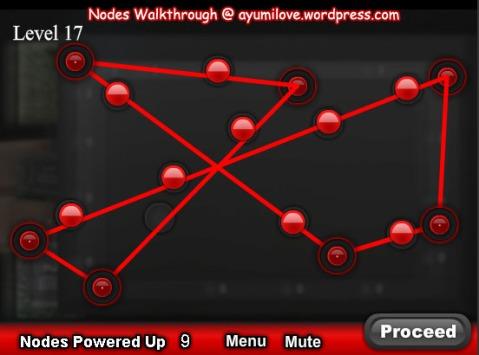 nodes_17