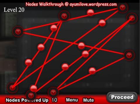 nodes_20