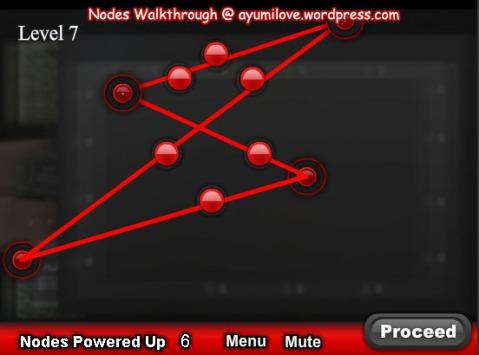 nodes_7