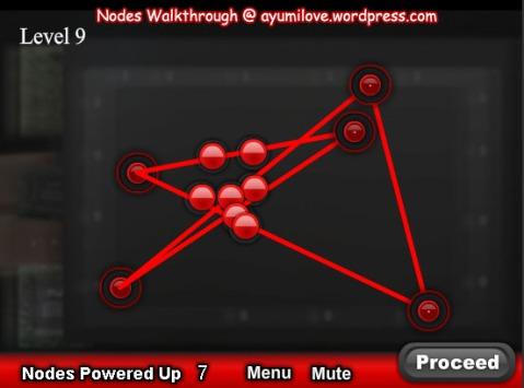 nodes_9