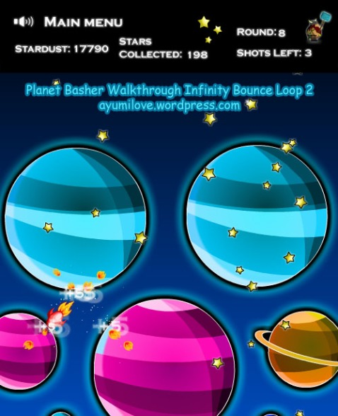planet-basher-infinity-bounce-loop-cheat-2