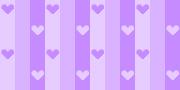 purple-heart-background