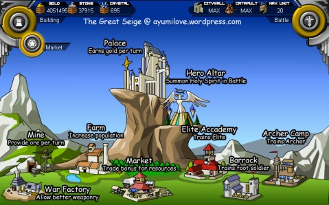the-great-seige-castle-town