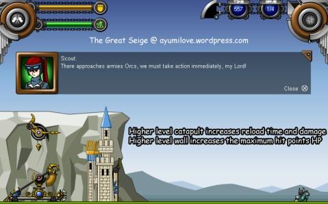 the-great-seige-castle-wall-battlejpg