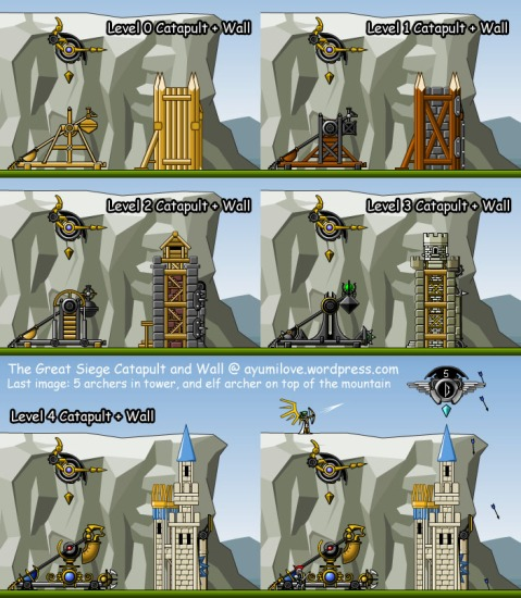 the-great-siege-catapult-wall