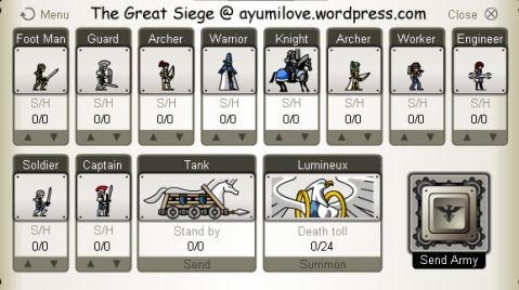 the-great-siege-list-of-soldier
