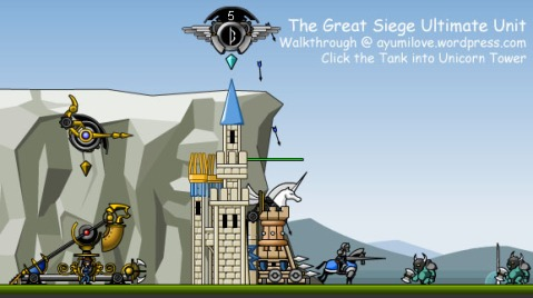 the-great-siege-tank-unicorn-tower