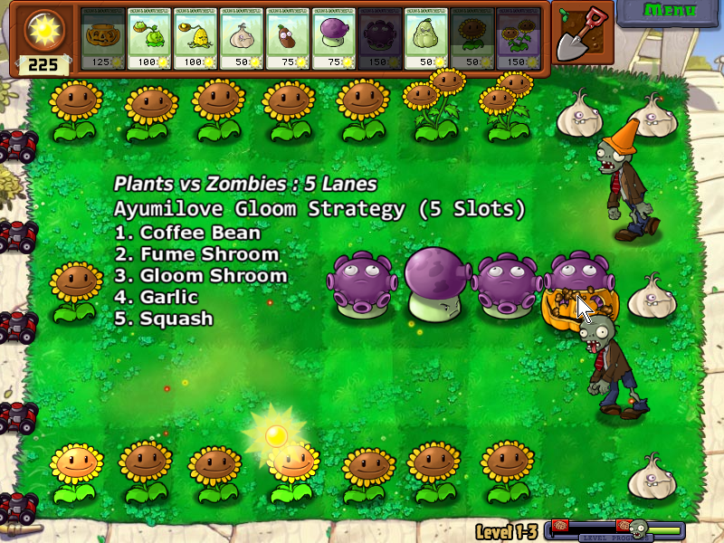 plants vs zombies sunflower. Twin Sunflower